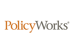 PolicyWorks Whitepaper Addresses 2019 Credit Union Compliance Challenges