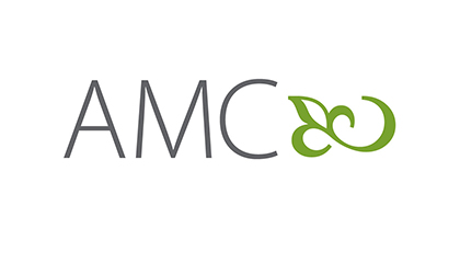 AMC News Release: AMC Donates $150,000 to Organizations through AMC Gives Back Initiative