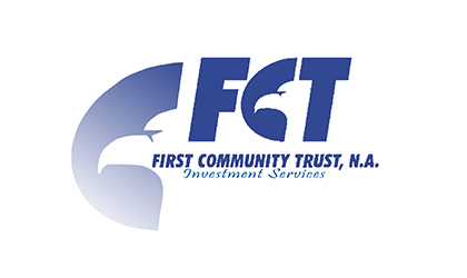 "First Community Trust CEO, Francis A. ""Chip"" Murray, Announces Retirement"