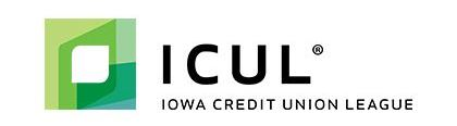 Iowa Credit Unions Helping Iowans During COVID-19 Crisis