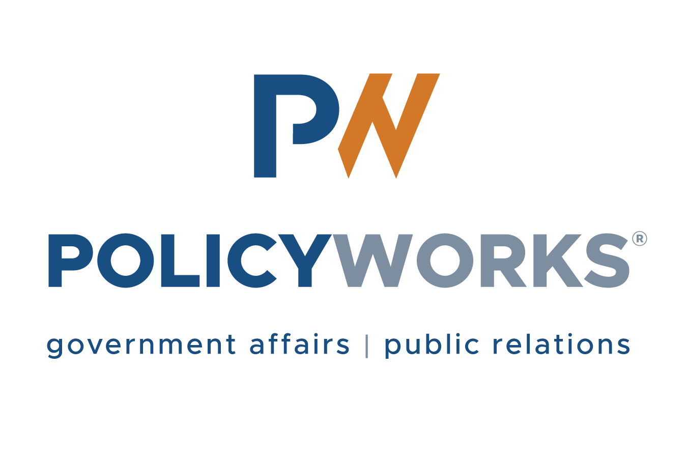 PolicyWorks Unveils New Website and Logo